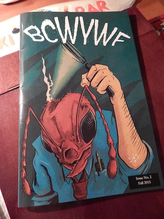 BWYWF2