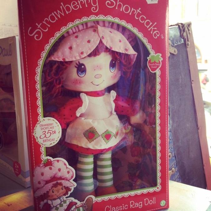 strawberryshortcakeTW