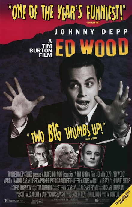 johnny_depp_ed_wood_movie_poster_c_2a