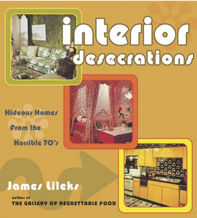 interiordesecrations