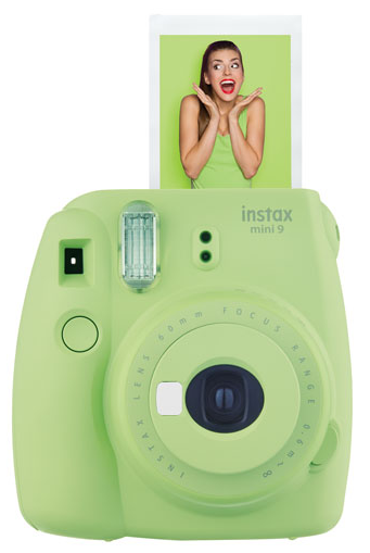 greeninstax9.jpg