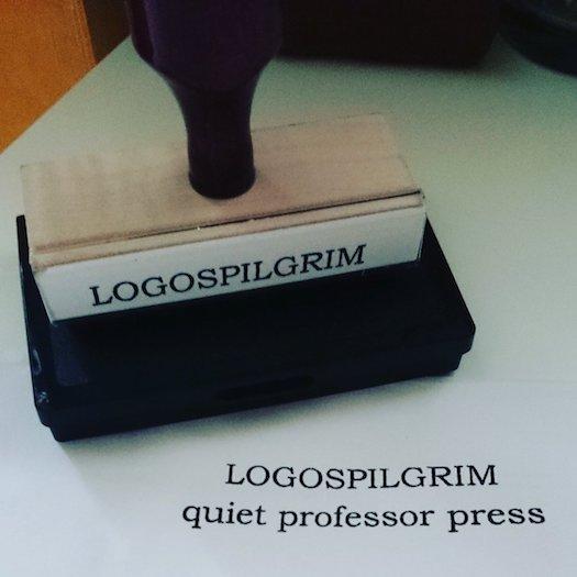 LPstamp.jpg