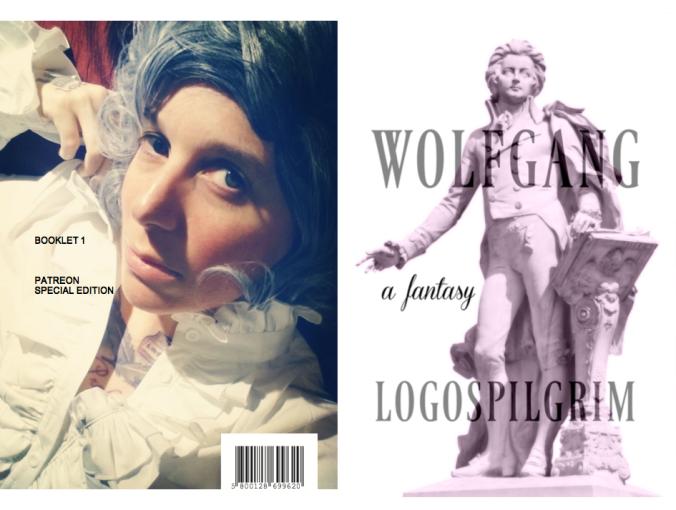 Wolfgang1FCmed.jpg