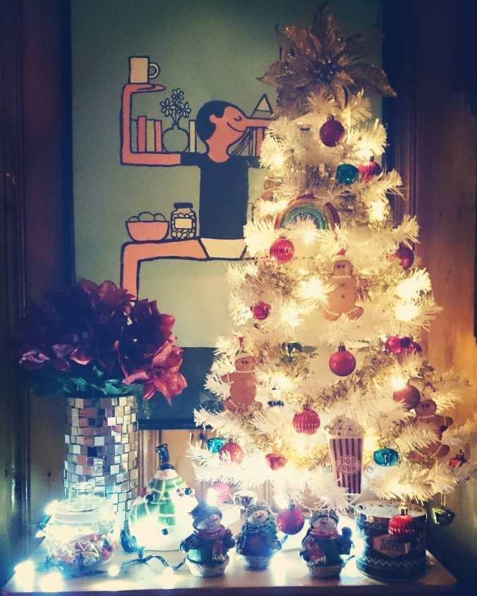 festive70stree.jpg