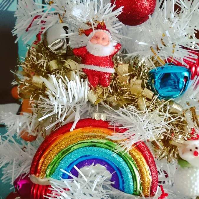 festive70streedetail.jpg