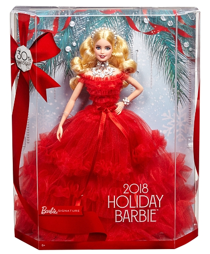 HolidayBarbie2018.jpg