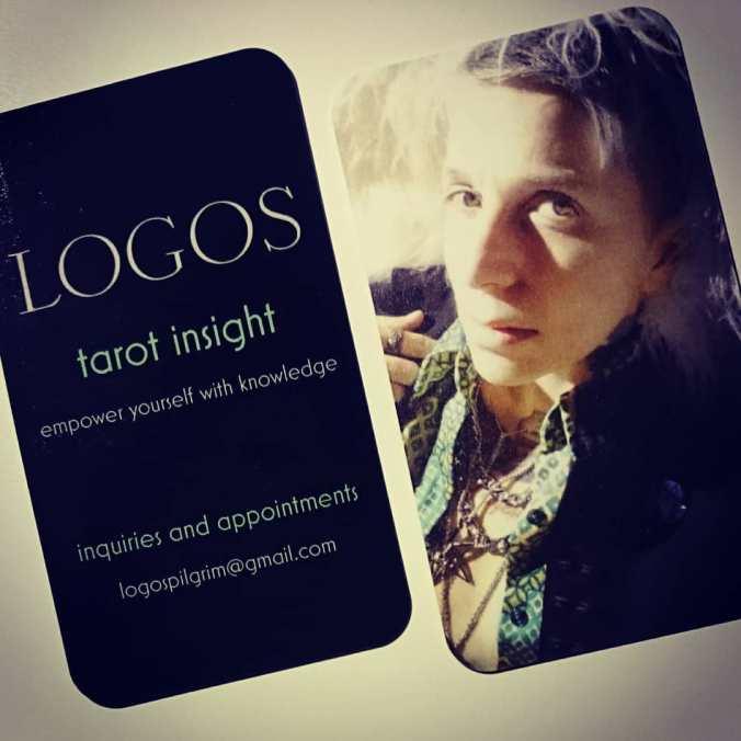 LogosTIcard.jpg
