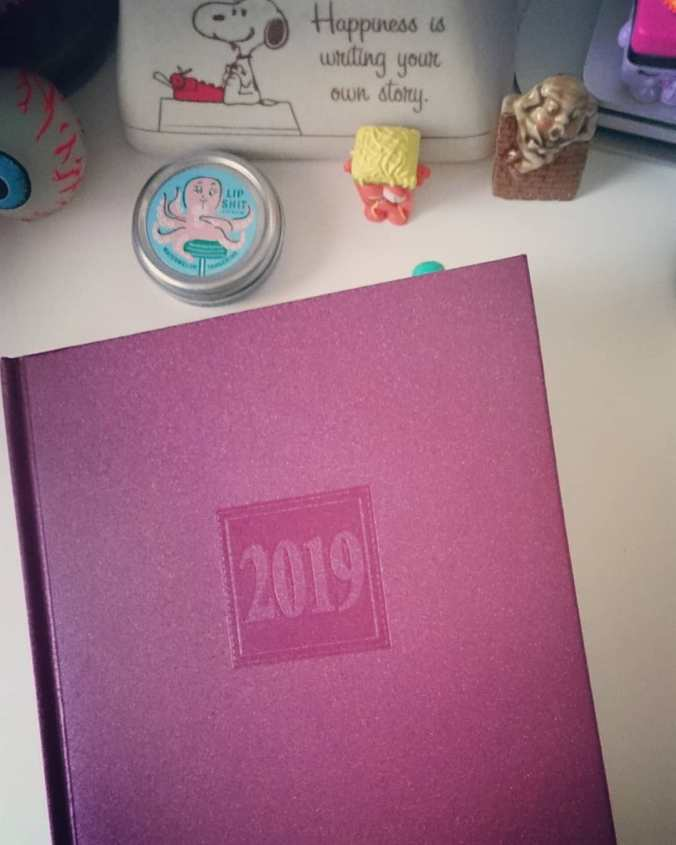 2019writingjournal.jpg