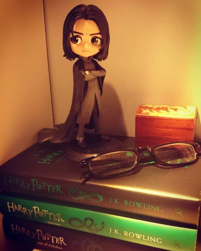 Severusfigurineadorbs.jpg
