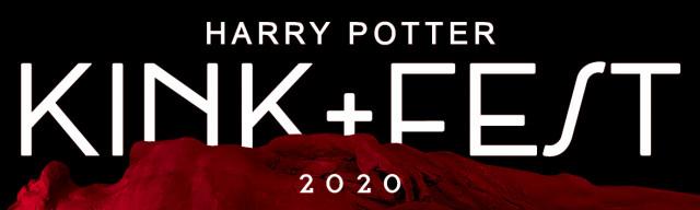 Kink-Fest-Tumblr-banner-CLAIMING.jpg
