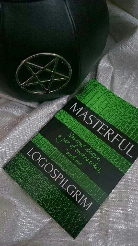 MasterfulPB1.jpg